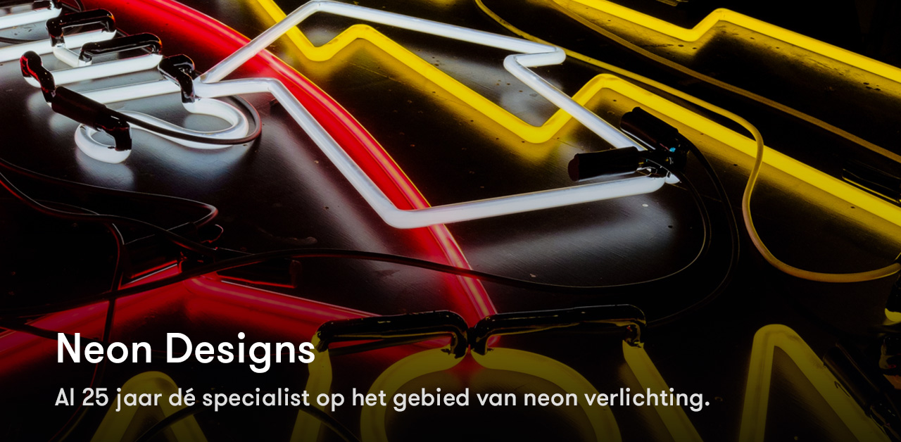 neon designs de nummer 1 in neonverlichting neon designs